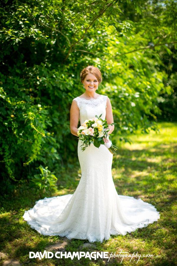 20150523-virginia-beach-wedding-photographers-david-champagne-photography-smithfield-center-wedding-reception-0013