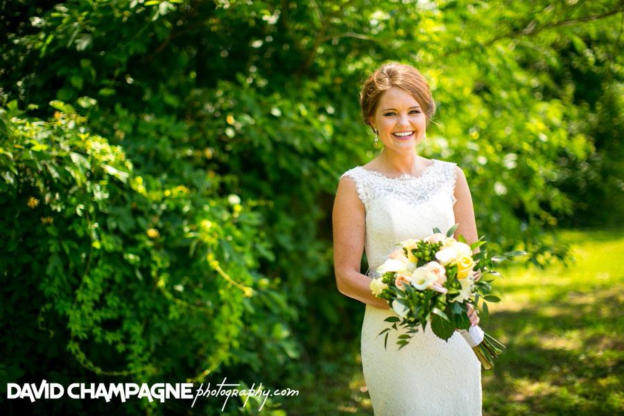 20150523-virginia-beach-wedding-photographers-david-champagne-photography-smithfield-center-wedding-reception-0014