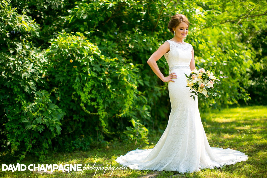 20150523-virginia-beach-wedding-photographers-david-champagne-photography-smithfield-center-wedding-reception-0015