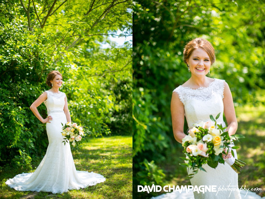 20150523-virginia-beach-wedding-photographers-david-champagne-photography-smithfield-center-wedding-reception-0016