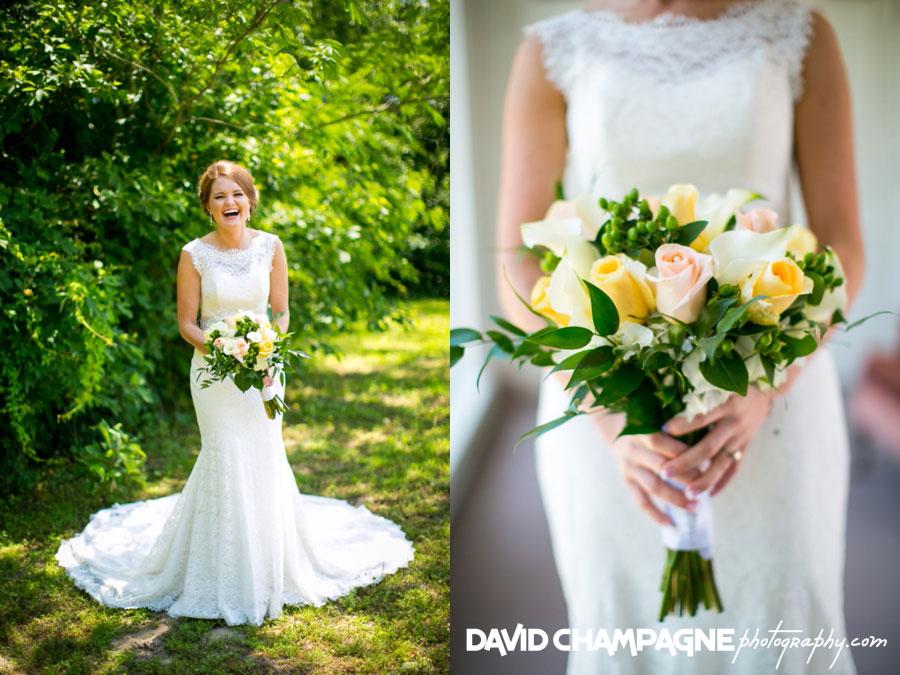 20150523-virginia-beach-wedding-photographers-david-champagne-photography-smithfield-center-wedding-reception-0017
