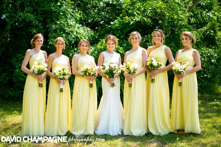 20150523-virginia-beach-wedding-photographers-david-champagne-photography-smithfield-center-wedding-reception-0018