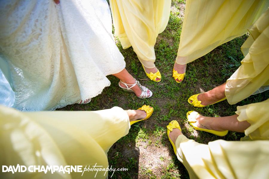20150523-virginia-beach-wedding-photographers-david-champagne-photography-smithfield-center-wedding-reception-0019