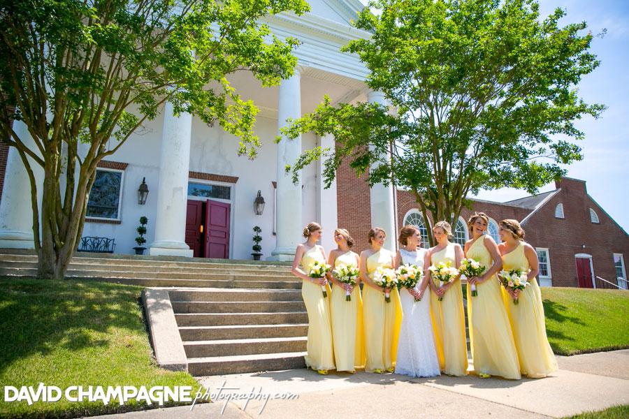 20150523-virginia-beach-wedding-photographers-david-champagne-photography-smithfield-center-wedding-reception-0020