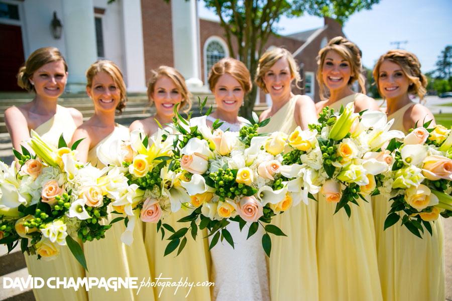20150523-virginia-beach-wedding-photographers-david-champagne-photography-smithfield-center-wedding-reception-0021