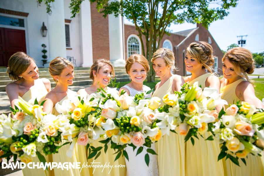 20150523-virginia-beach-wedding-photographers-david-champagne-photography-smithfield-center-wedding-reception-0022