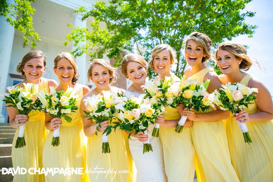 20150523-virginia-beach-wedding-photographers-david-champagne-photography-smithfield-center-wedding-reception-0023