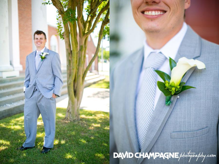 20150523-virginia-beach-wedding-photographers-david-champagne-photography-smithfield-center-wedding-reception-0024