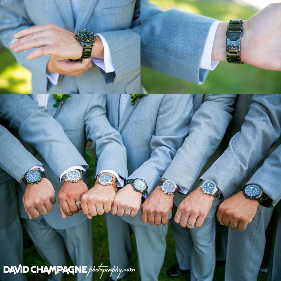20150523-virginia-beach-wedding-photographers-david-champagne-photography-smithfield-center-wedding-reception-0027