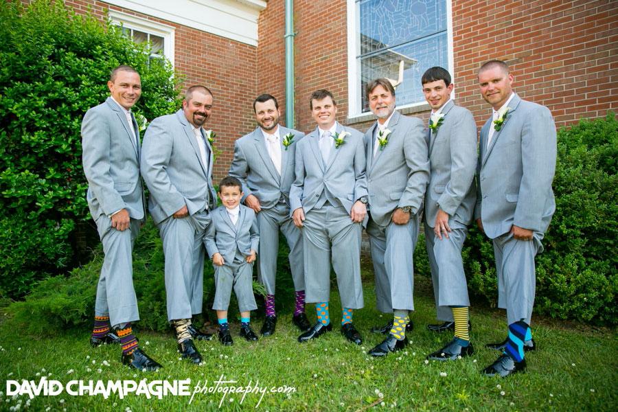 20150523-virginia-beach-wedding-photographers-david-champagne-photography-smithfield-center-wedding-reception-0030