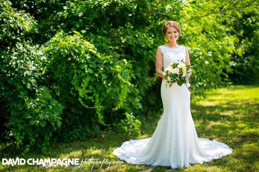 20150523-virginia-beach-wedding-photographers-david-champagne-photography-smithfield-center-wedding-reception-0033