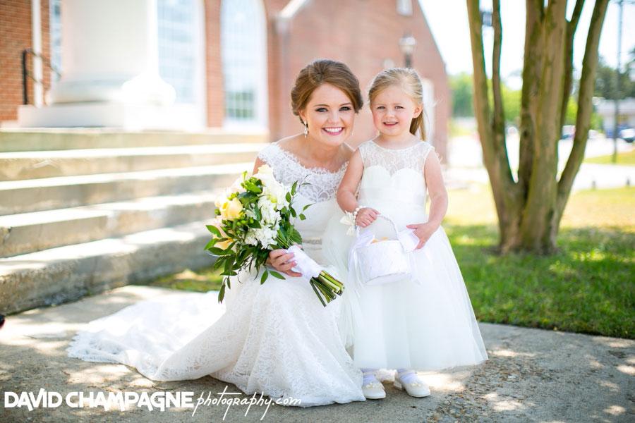 20150523-virginia-beach-wedding-photographers-david-champagne-photography-smithfield-center-wedding-reception-0035