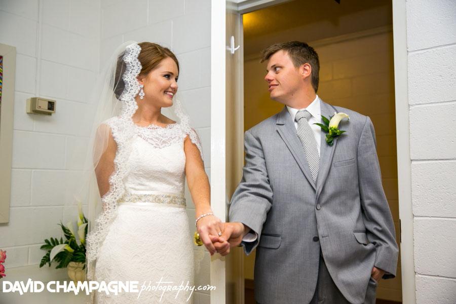 20150523-virginia-beach-wedding-photographers-david-champagne-photography-smithfield-center-wedding-reception-0036
