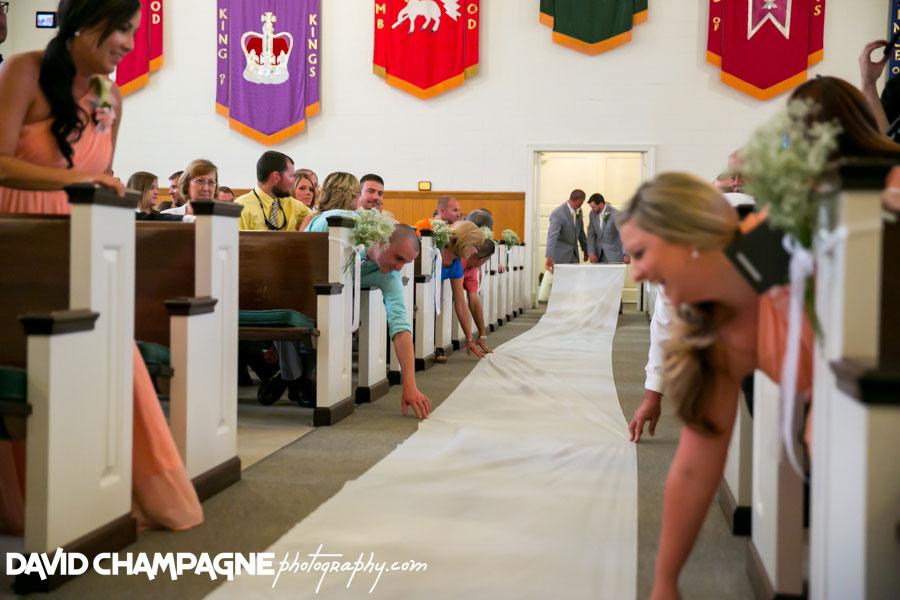 20150523-virginia-beach-wedding-photographers-david-champagne-photography-smithfield-center-wedding-reception-0039