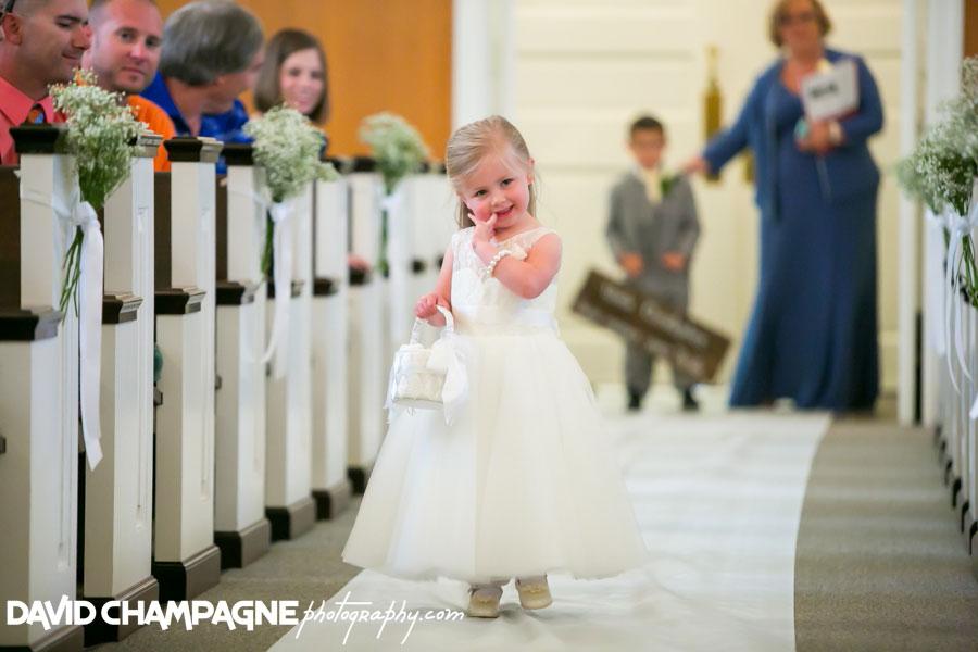 20150523-virginia-beach-wedding-photographers-david-champagne-photography-smithfield-center-wedding-reception-0040