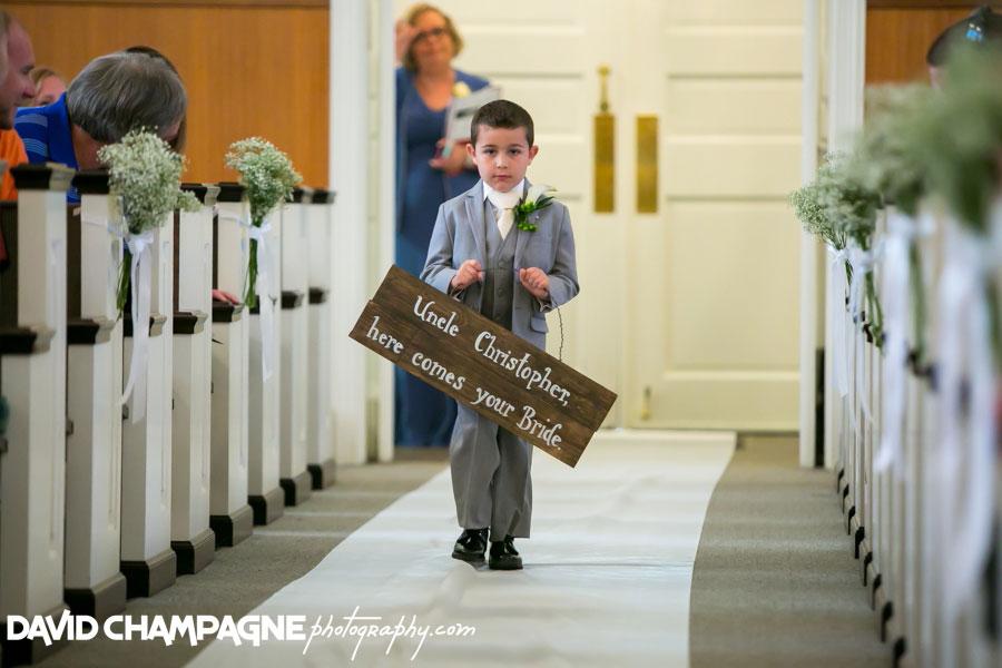 20150523-virginia-beach-wedding-photographers-david-champagne-photography-smithfield-center-wedding-reception-0041