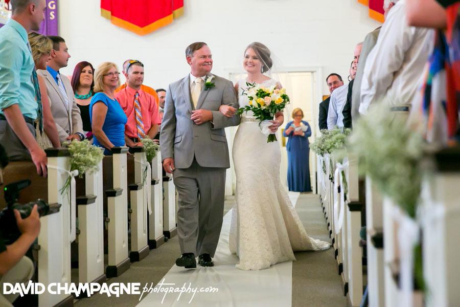 20150523-virginia-beach-wedding-photographers-david-champagne-photography-smithfield-center-wedding-reception-0042