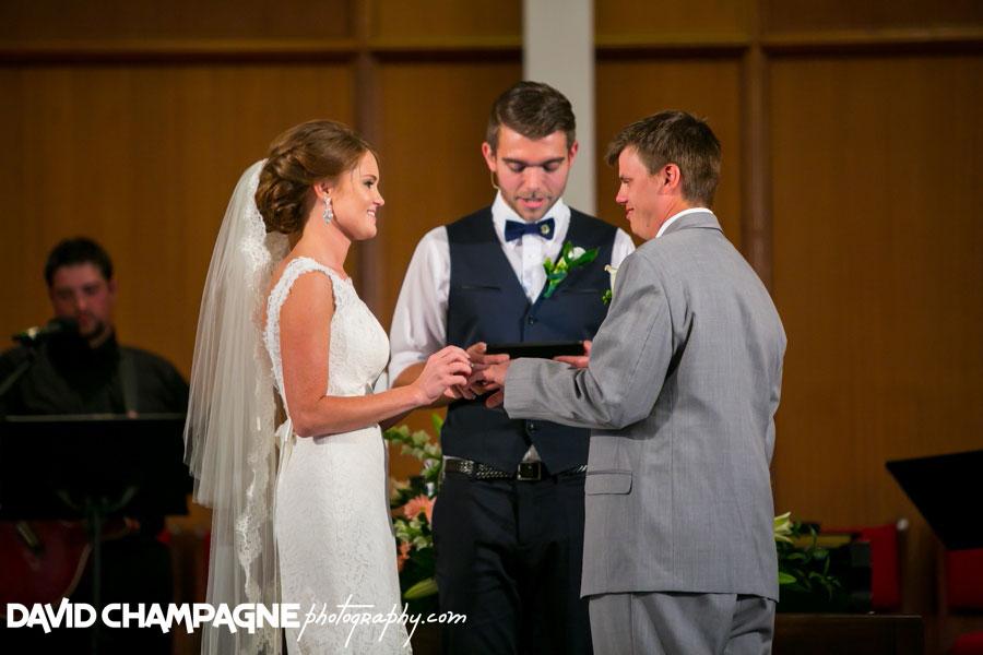 20150523-virginia-beach-wedding-photographers-david-champagne-photography-smithfield-center-wedding-reception-0045