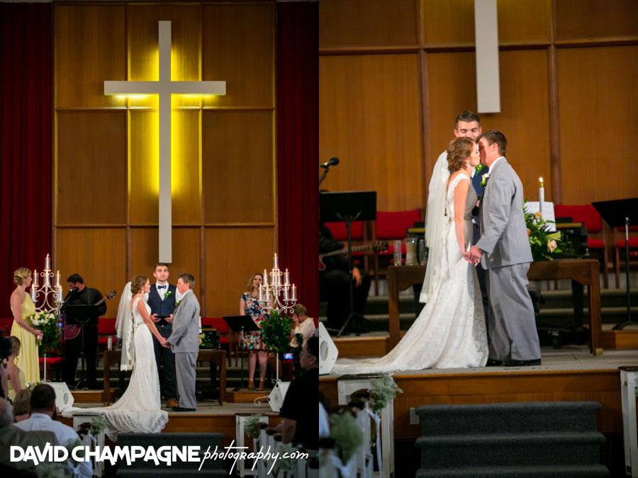 20150523-virginia-beach-wedding-photographers-david-champagne-photography-smithfield-center-wedding-reception-0046