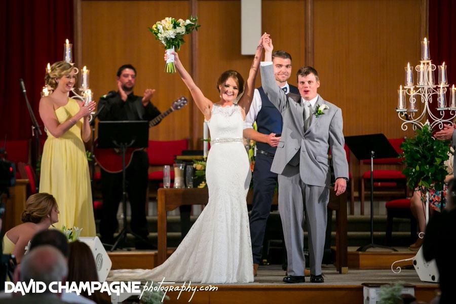 20150523-virginia-beach-wedding-photographers-david-champagne-photography-smithfield-center-wedding-reception-0047