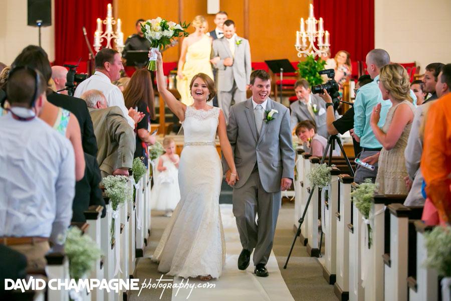 20150523-virginia-beach-wedding-photographers-david-champagne-photography-smithfield-center-wedding-reception-0048