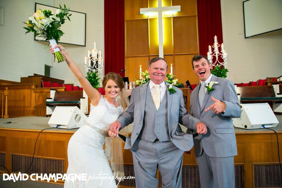 20150523-virginia-beach-wedding-photographers-david-champagne-photography-smithfield-center-wedding-reception-0050