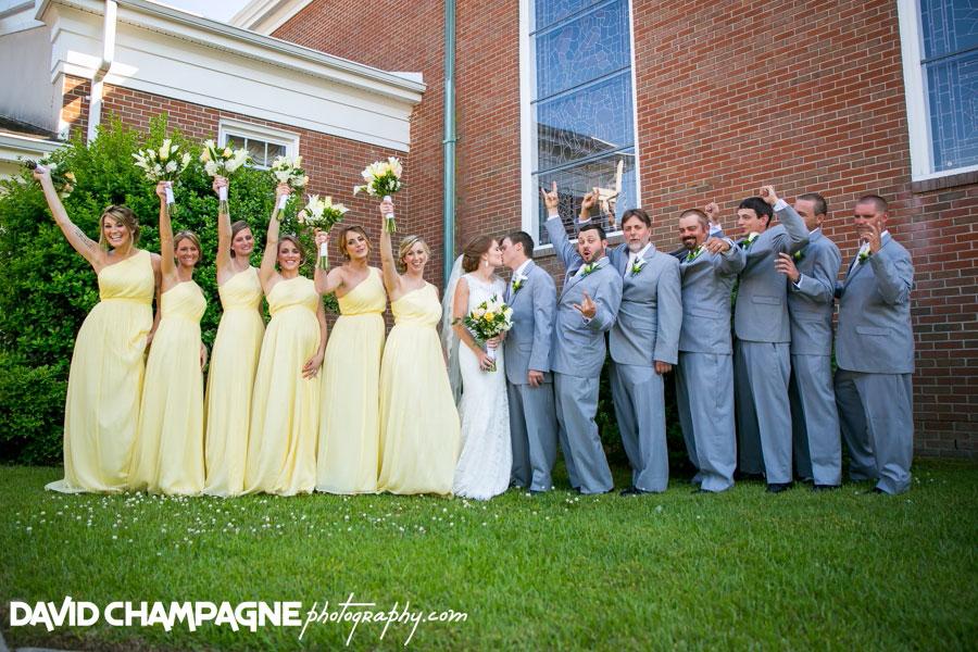 20150523-virginia-beach-wedding-photographers-david-champagne-photography-smithfield-center-wedding-reception-0051