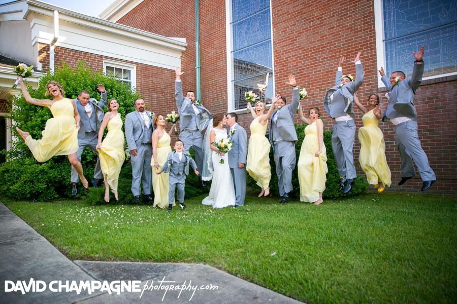 20150523-virginia-beach-wedding-photographers-david-champagne-photography-smithfield-center-wedding-reception-0053