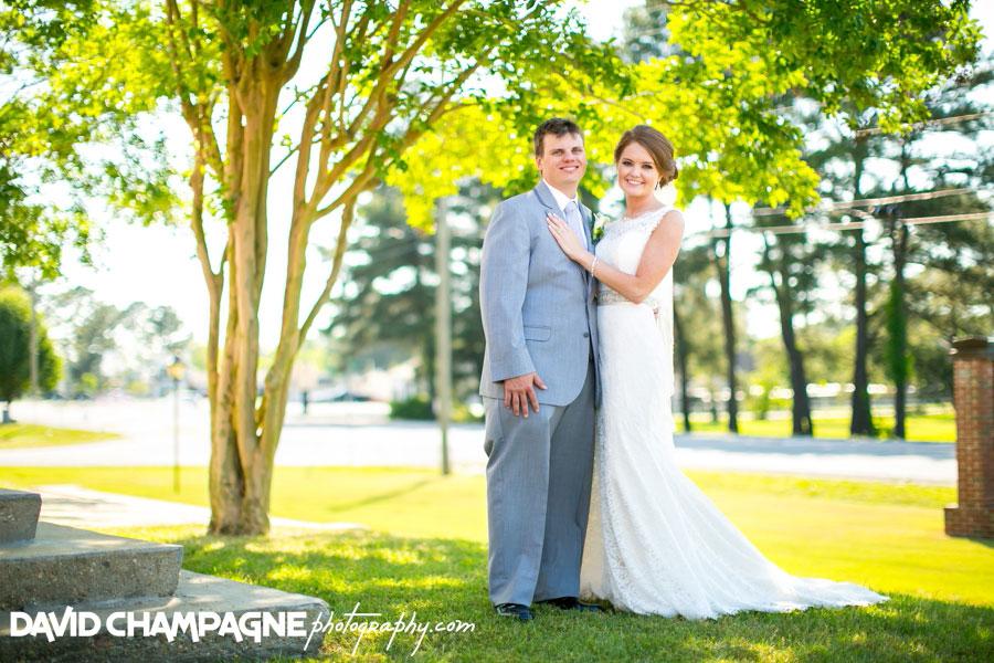 20150523-virginia-beach-wedding-photographers-david-champagne-photography-smithfield-center-wedding-reception-0054