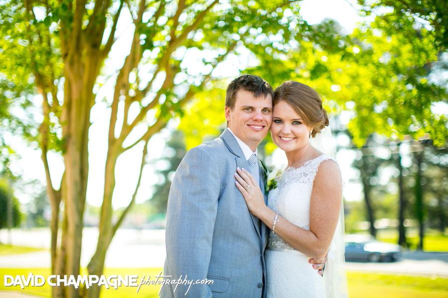 20150523-virginia-beach-wedding-photographers-david-champagne-photography-smithfield-center-wedding-reception-0055