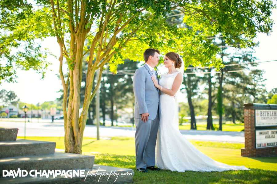 20150523-virginia-beach-wedding-photographers-david-champagne-photography-smithfield-center-wedding-reception-0057