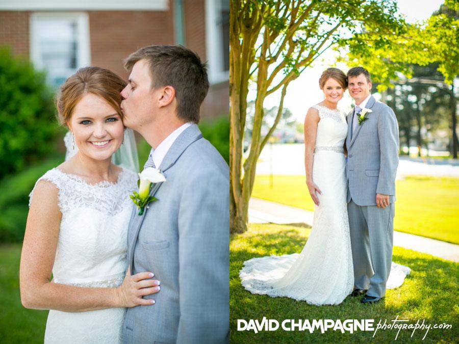20150523-virginia-beach-wedding-photographers-david-champagne-photography-smithfield-center-wedding-reception-0058