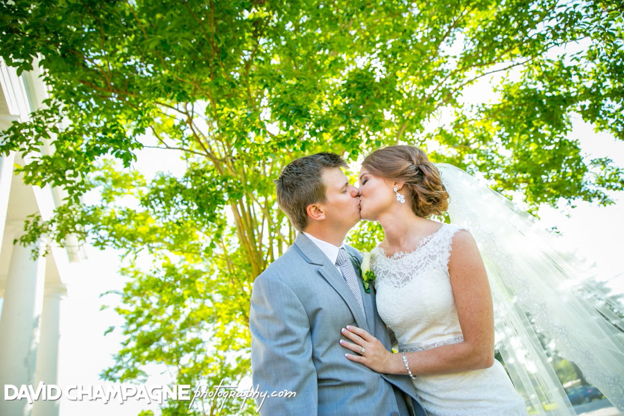 20150523-virginia-beach-wedding-photographers-david-champagne-photography-smithfield-center-wedding-reception-0059