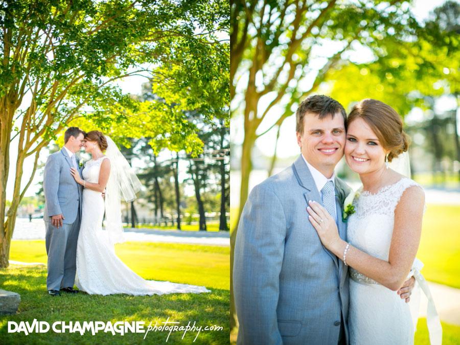 20150523-virginia-beach-wedding-photographers-david-champagne-photography-smithfield-center-wedding-reception-0060