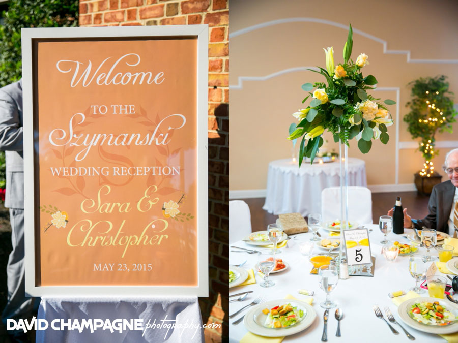20150523-virginia-beach-wedding-photographers-david-champagne-photography-smithfield-center-wedding-reception-0061