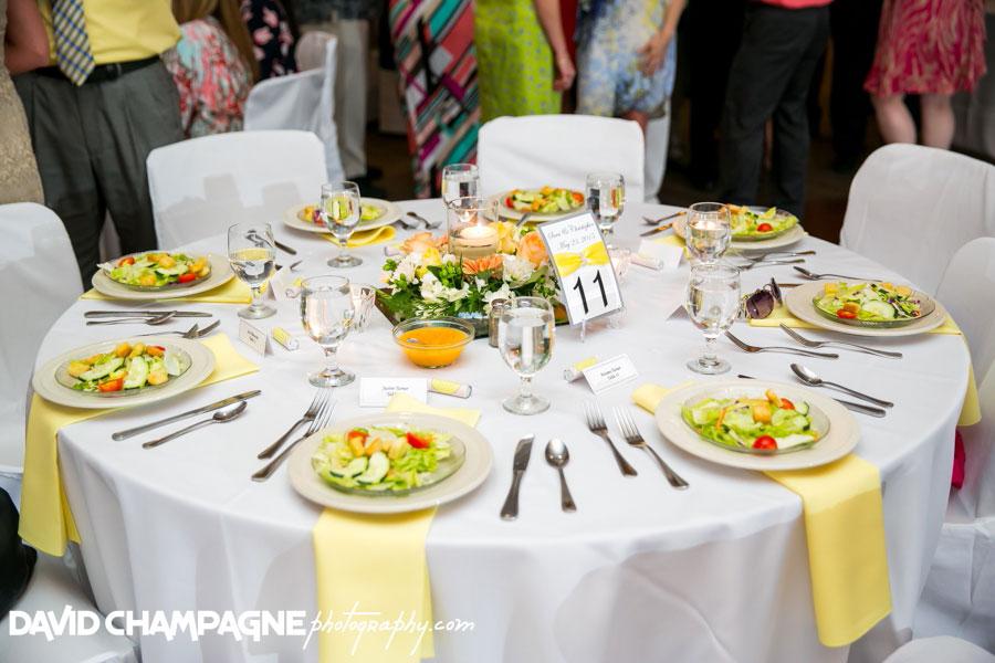 20150523-virginia-beach-wedding-photographers-david-champagne-photography-smithfield-center-wedding-reception-0064