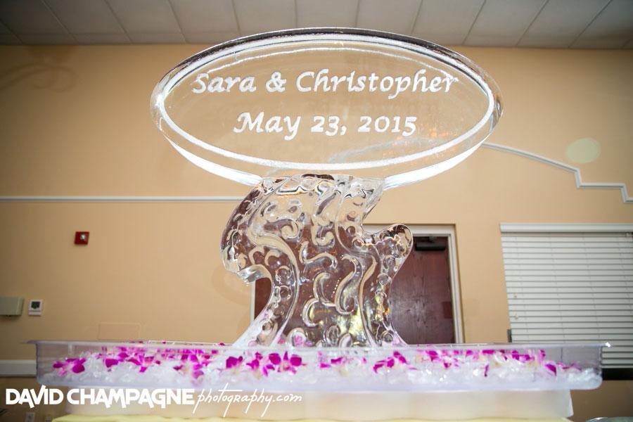 20150523-virginia-beach-wedding-photographers-david-champagne-photography-smithfield-center-wedding-reception-0065