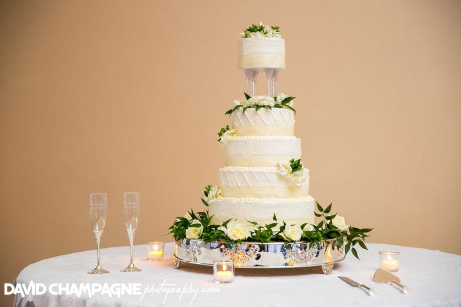 20150523-virginia-beach-wedding-photographers-david-champagne-photography-smithfield-center-wedding-reception-0066