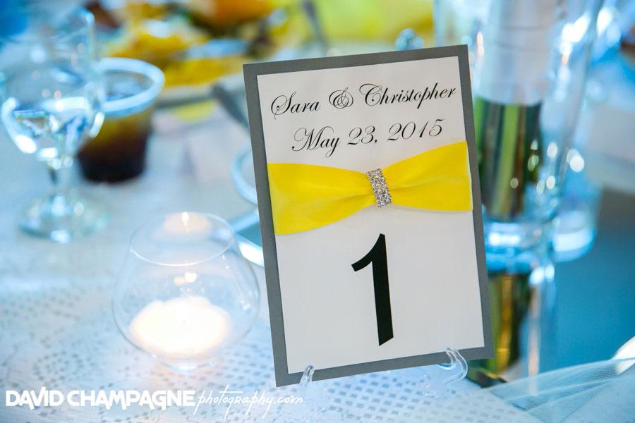 20150523-virginia-beach-wedding-photographers-david-champagne-photography-smithfield-center-wedding-reception-0067