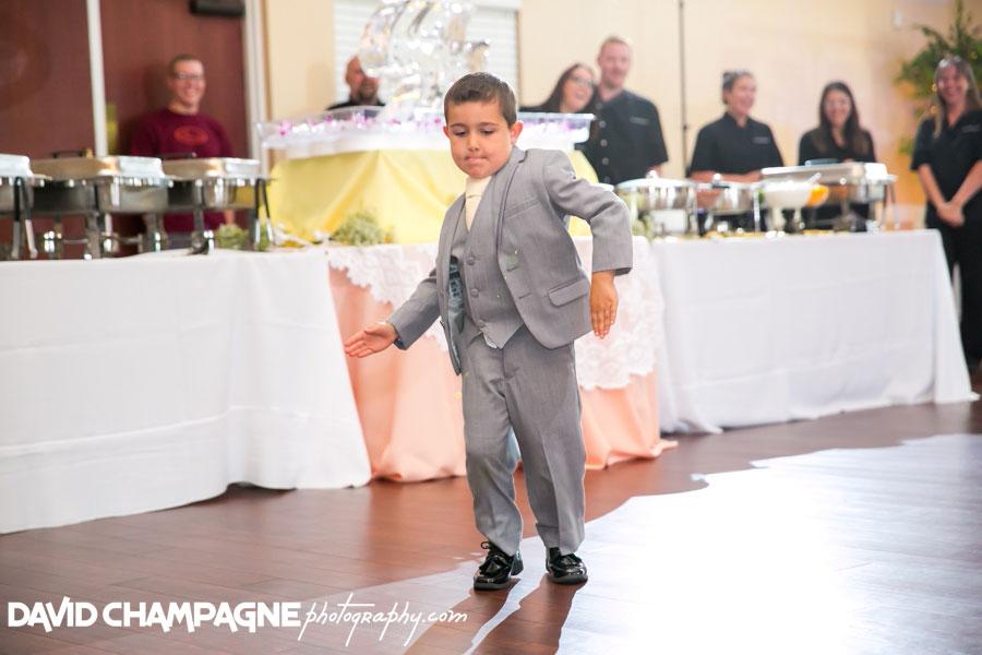 20150523-virginia-beach-wedding-photographers-david-champagne-photography-smithfield-center-wedding-reception-0071