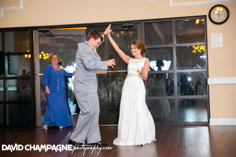 20150523-virginia-beach-wedding-photographers-david-champagne-photography-smithfield-center-wedding-reception-0072