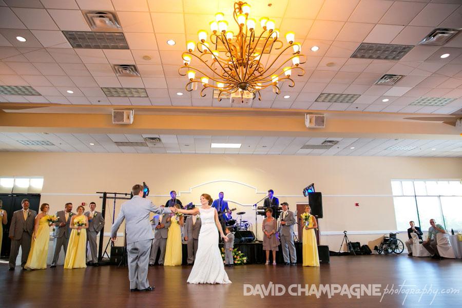 20150523-virginia-beach-wedding-photographers-david-champagne-photography-smithfield-center-wedding-reception-0074