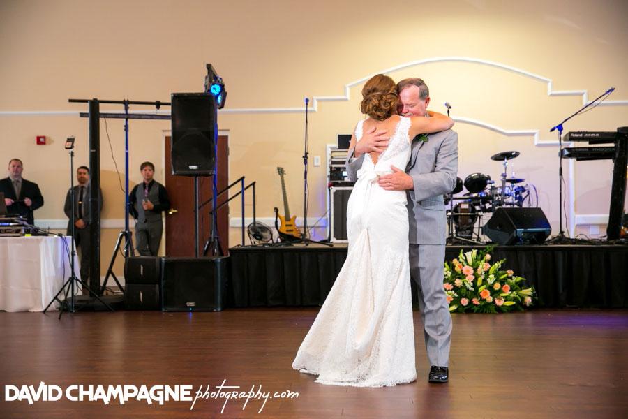20150523-virginia-beach-wedding-photographers-david-champagne-photography-smithfield-center-wedding-reception-0075
