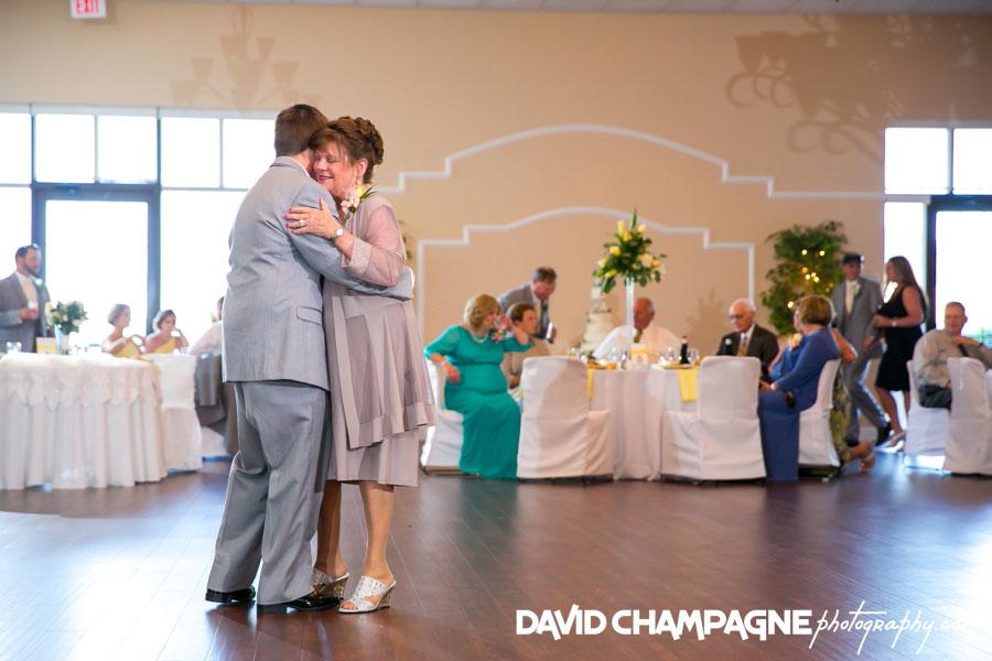 20150523-virginia-beach-wedding-photographers-david-champagne-photography-smithfield-center-wedding-reception-0076