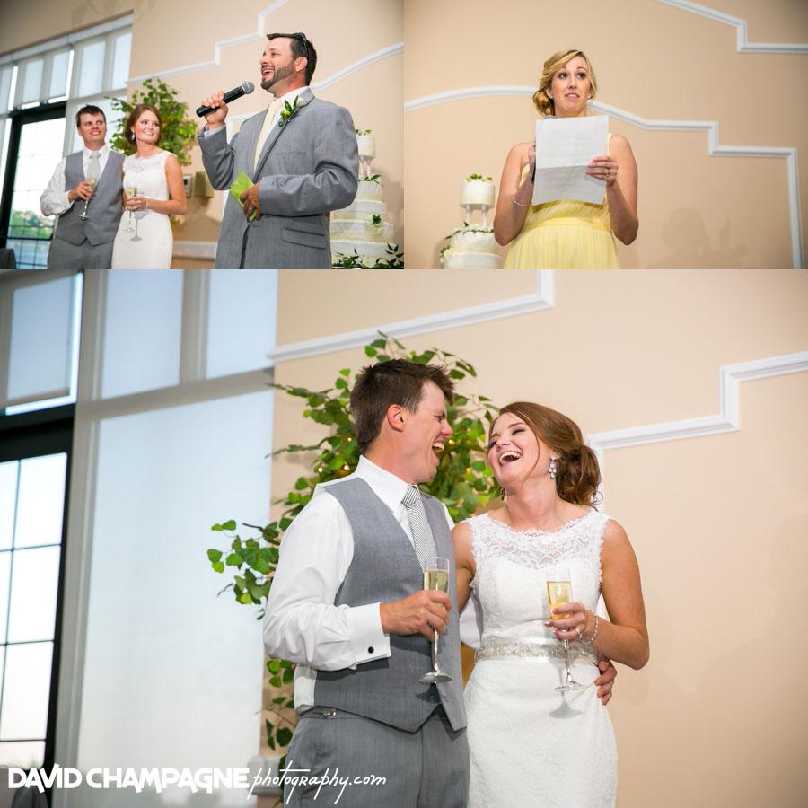 20150523-virginia-beach-wedding-photographers-david-champagne-photography-smithfield-center-wedding-reception-0077