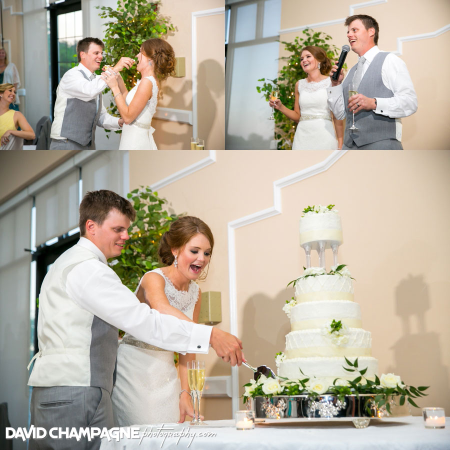 20150523-virginia-beach-wedding-photographers-david-champagne-photography-smithfield-center-wedding-reception-0078
