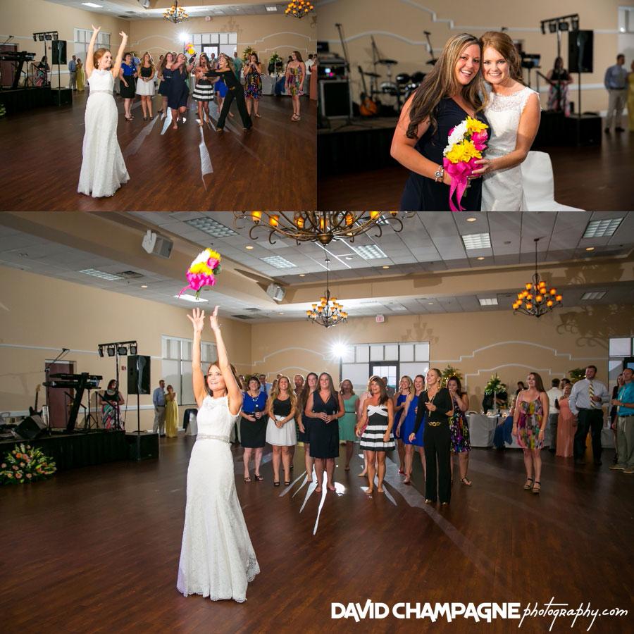20150523-virginia-beach-wedding-photographers-david-champagne-photography-smithfield-center-wedding-reception-0079