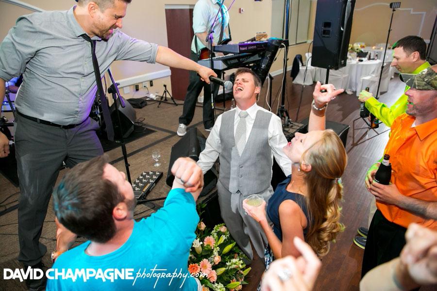 20150523-virginia-beach-wedding-photographers-david-champagne-photography-smithfield-center-wedding-reception-0082