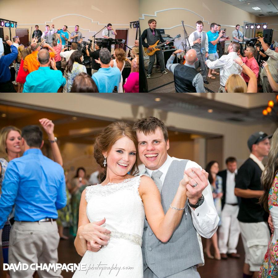 20150523-virginia-beach-wedding-photographers-david-champagne-photography-smithfield-center-wedding-reception-0083