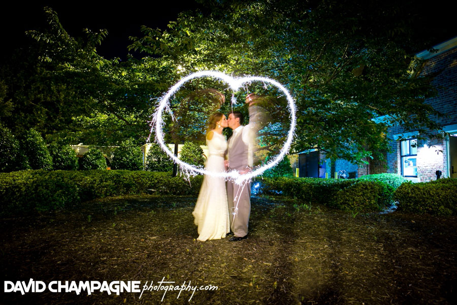 20150523-virginia-beach-wedding-photographers-david-champagne-photography-smithfield-center-wedding-reception-0084